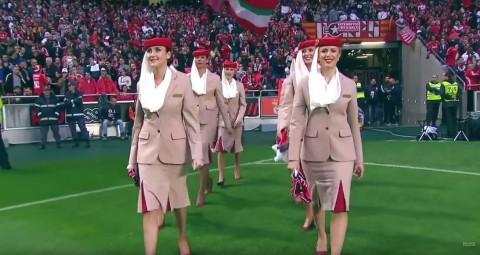 emirates-mis-gafas-de-pasta02
