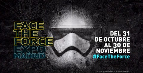 facetheforce-mis-gafas-de-pasta01