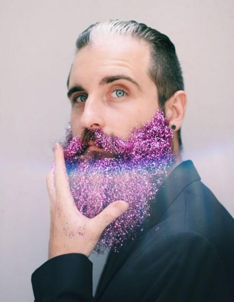 glitter beard mis gafas de pasta01