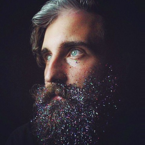 glitter beard mis gafas de pasta02