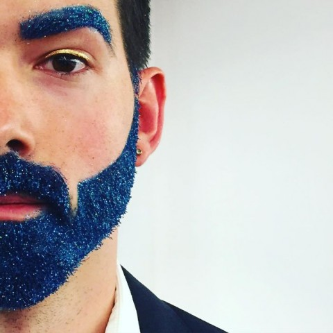 glitter beard mis gafas de pasta04