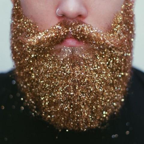 glitter beard mis gafas de pasta05