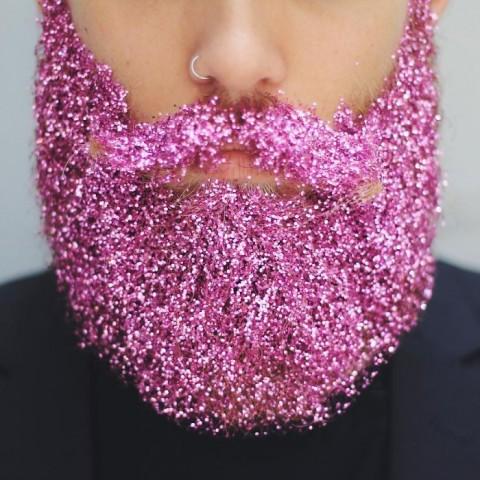 glitter beard mis gafas de pasta06