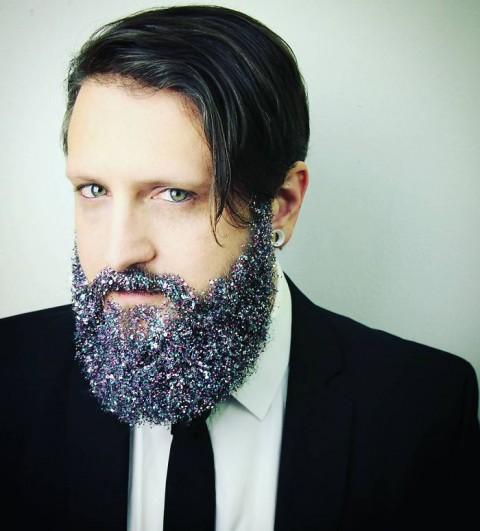 glitter beard mis gafas de pasta07
