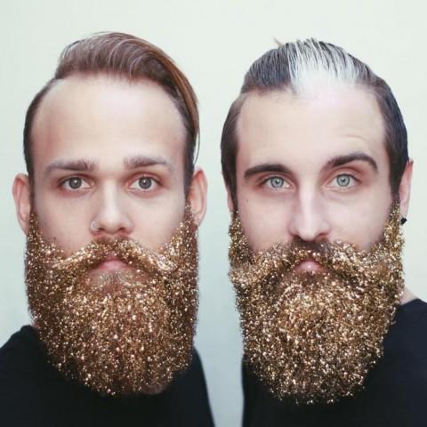 glitter beard mis gafas de pasta08