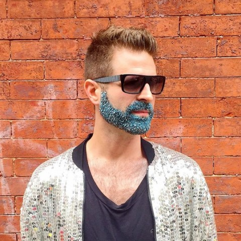 glitter beard mis gafas de pasta14