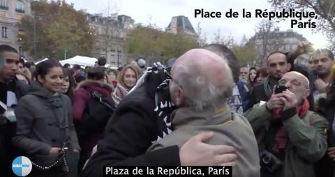 hombre-musulman-paris-mis-gafas-de-pasta02