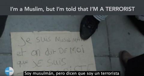 hombre-musulman-paris-mis-gafas-de-pasta03
