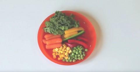 ikea-verduras-mis-gafas-de-pasta02