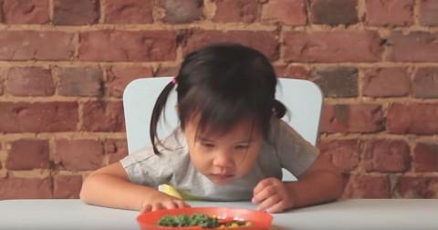 ikea-verduras-mis-gafas-de-pasta04