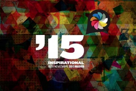 inspirational 15 misgafasdepasta