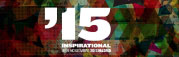 inspirational-15-misgafasdepasta