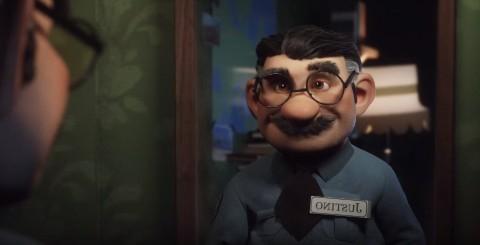 justino-mis-gafas-de-pasta01