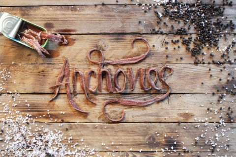 misgafasdepasta sainsburys anchovies