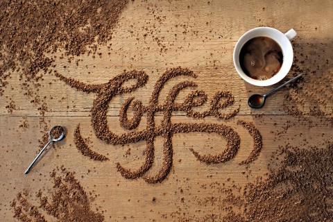 misgafasdepasta sainsburys coffee