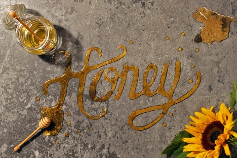 misgafasdepasta sainsburys honey