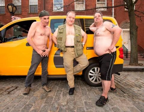new york taxistas mis gafas de pasta01