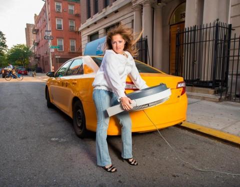 new york taxistas mis gafas de pasta05