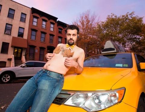 new york taxistas mis gafas de pasta06