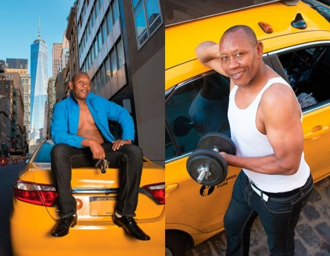 new york taxistas mis gafas de pasta07