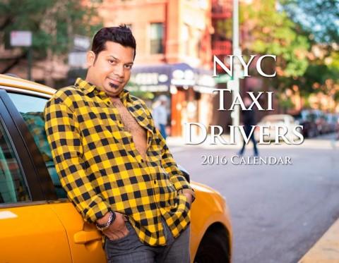 new york taxistas mis gafas de pasta10
