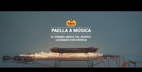 paellaamusica-mis-gafas-de-pasta04