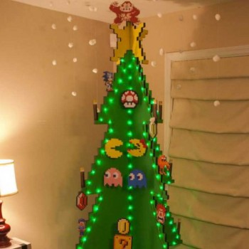 arbol-navidad-creatividad-mis-gafas-de-pasta-destacado