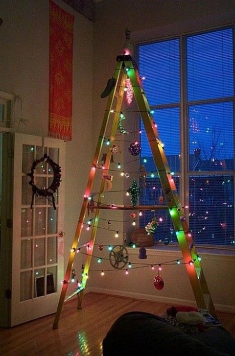 arbol-navidad-creatividad-mis-gafas-de-pasta02