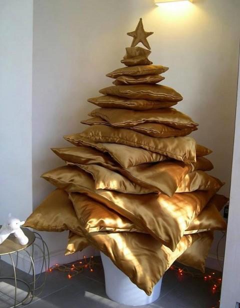 arbol-navidad-creatividad-mis-gafas-de-pasta07