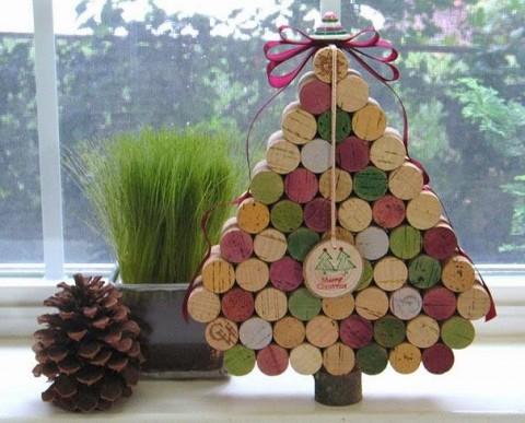 arbol-navidad-creatividad-mis-gafas-de-pasta10