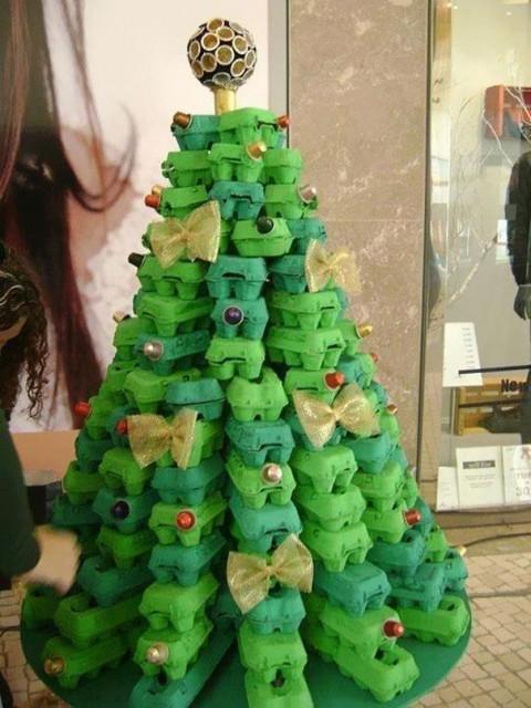 arbol-navidad-creatividad-mis-gafas-de-pasta12