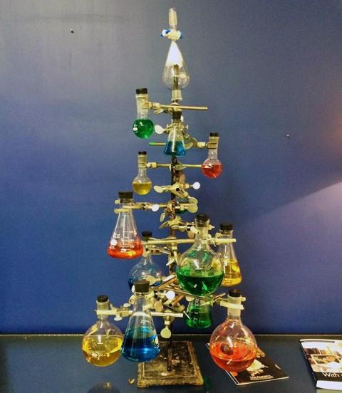 arbol-navidad-creatividad-mis-gafas-de-pasta15