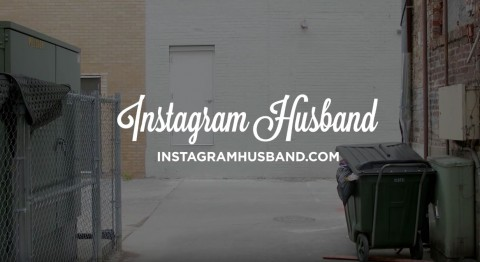 instagram-husband-mis-gafas-de-pasta01