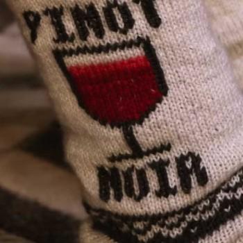 netflix-calcetines-mis-gafas-depasta-destacado