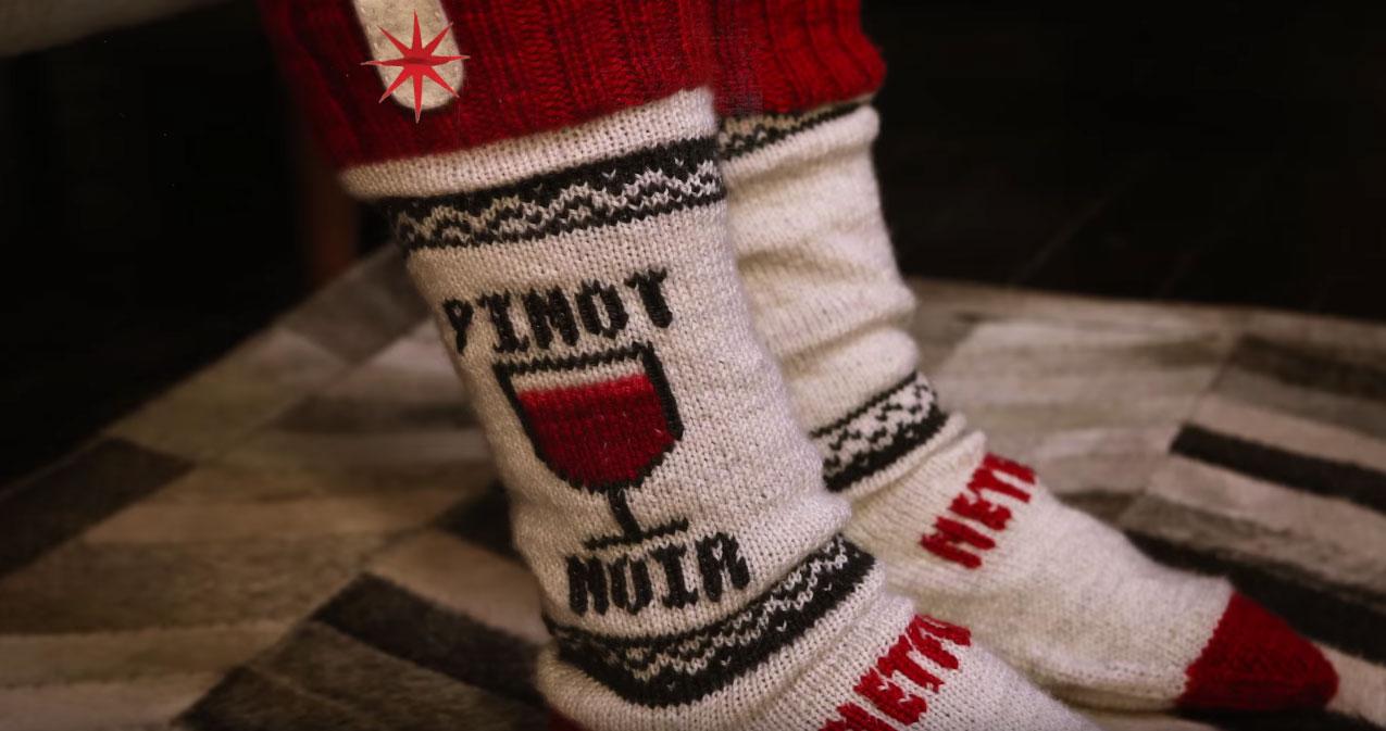 netflix-calcetines-mis-gafas-depasta03