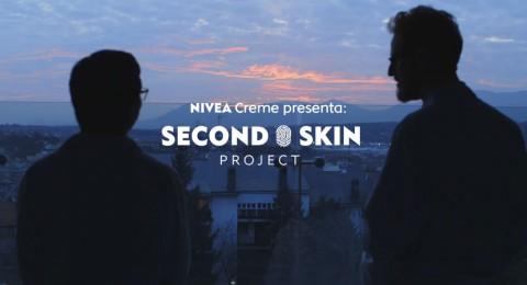 second-skin-nivea-mis-gafas-de-pasta01