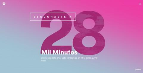 year-in-music-mis-gafas-de-pasta02
