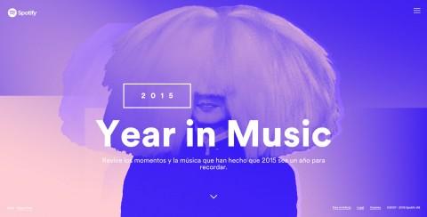 year-in-music-mis-gafas-de-pasta05