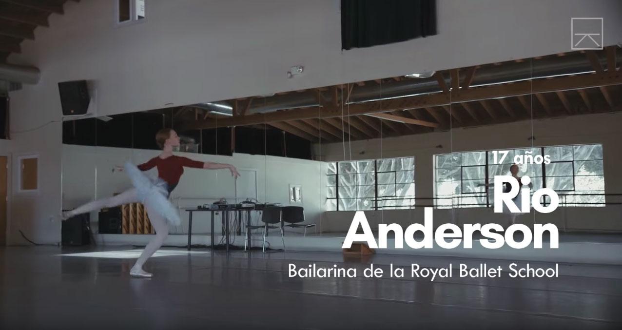 ing rio anderson bailarina del royal ballet school
