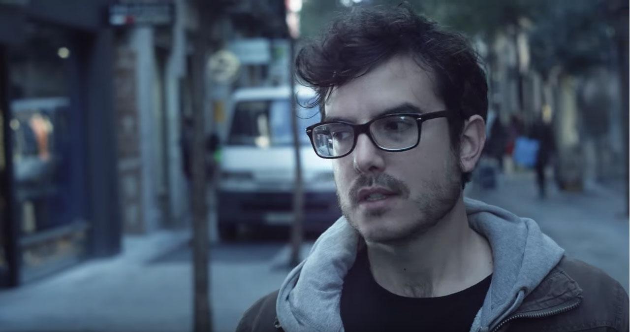 fundación-tomillo-mis-gafas-de-pasta02