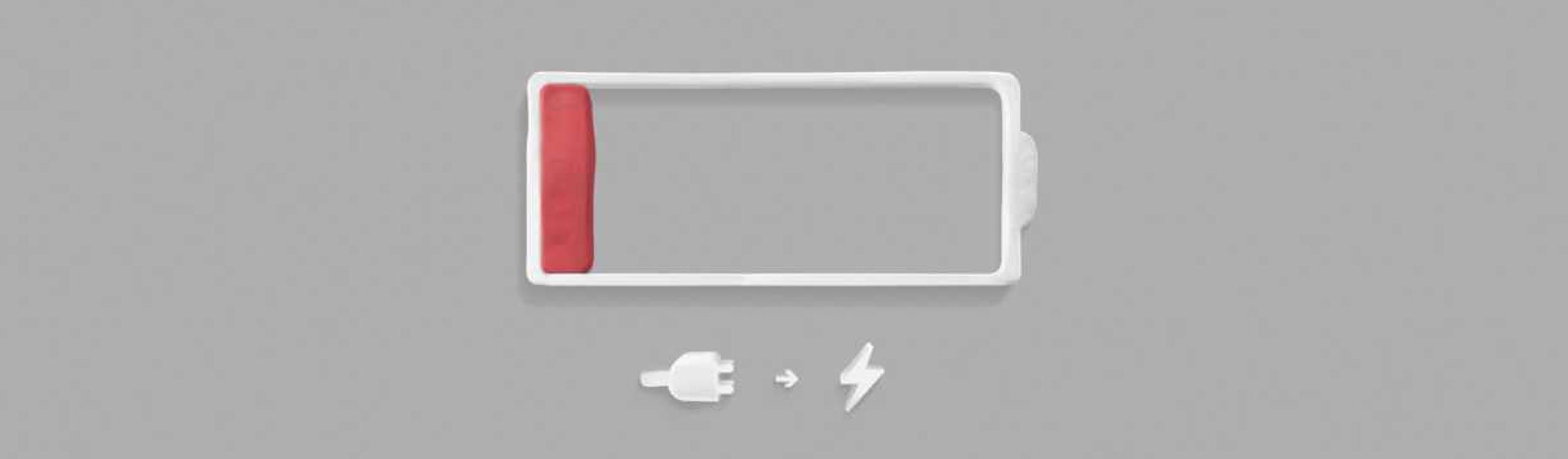 play-doh-internet-mis-gafas-de-pasta-destacado