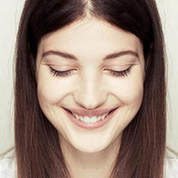 retratos-simetricos-mis-gafas-de-pasta-destacado