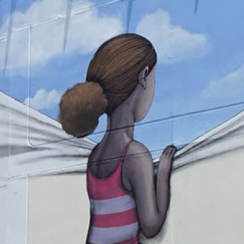 seth-globepainter-street-art-mis-gafas-de-pasta-destacado