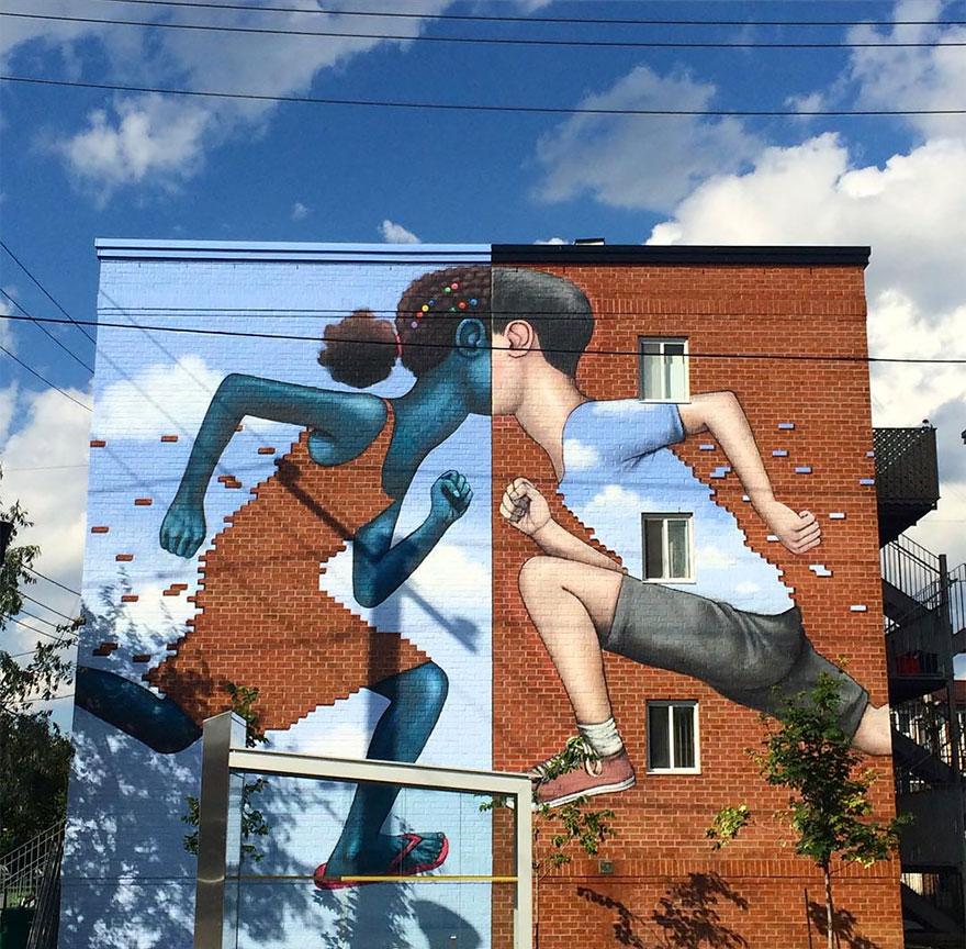 seth globepainter street art mis gafas de pasta07