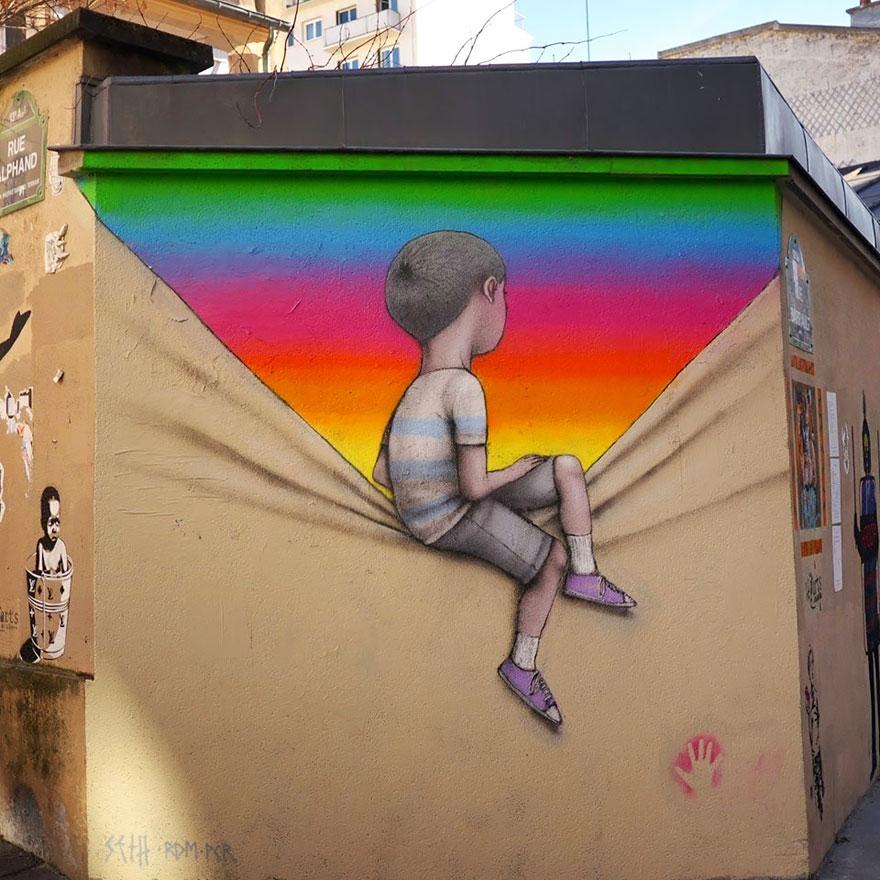 seth globepainter street art mis gafas de pasta12