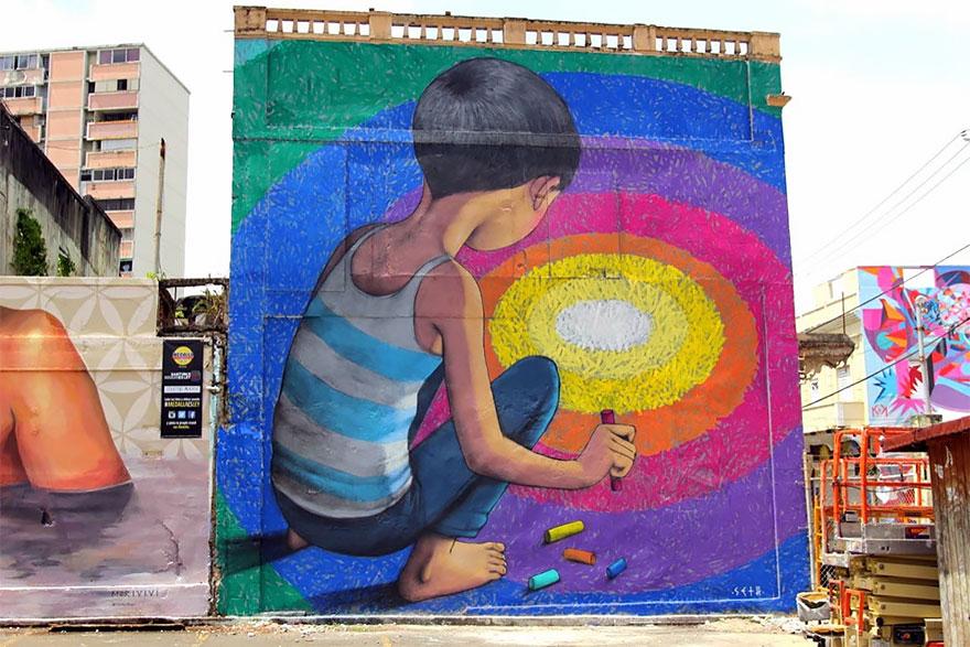seth globepainter street art mis gafas de pasta14