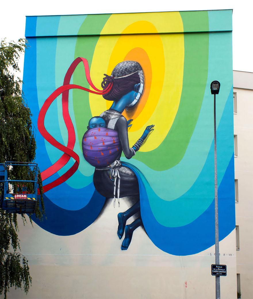 seth globepainter street art mis gafas de pasta15