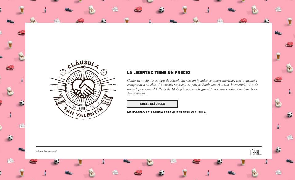 libero-clausula-de-rescision-mis-gafas-de-pasta07