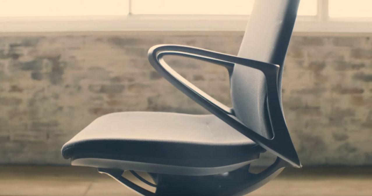 nissan-sillas-inteligentes-mis-gafas-de-pasta04