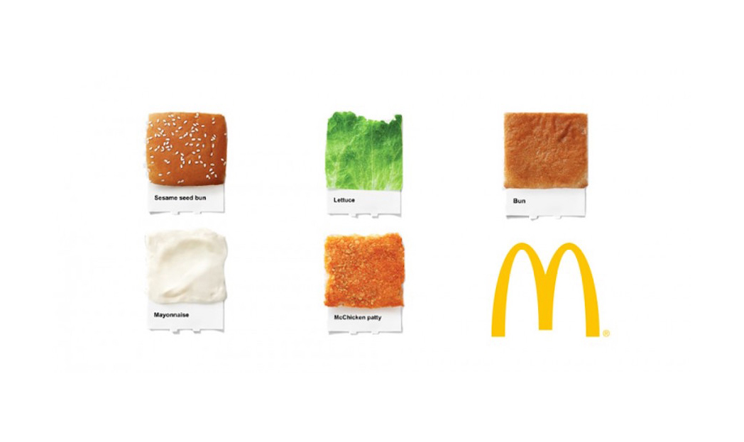 pantonera mcdonalds ingredientes